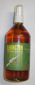 ARMYARMS.cz nabízí: Remiington olej 215 ml