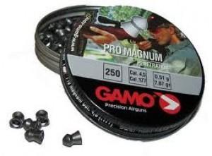 Diabolo Gamo Pro Magnum Penetration - 250ks