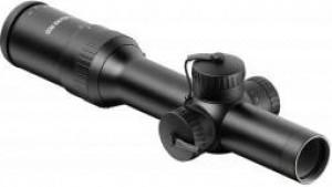 Puškohled ZD 1-4x22RD-K-5,56 Meopta