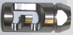 Kompenzátor pro SA.58
