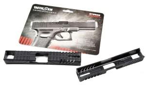 ARMYARMS.cz nabízí: FAB návlek Glock 19
