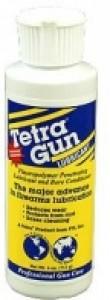 Olej Tetra Gun Lubricant 8oz 226g