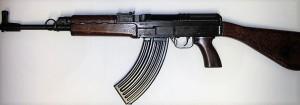 ARMYARMS.cz nabízí: VZ.58 Antilopa