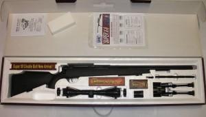 ARMYARMS.cz nabízí: UHC Super 9 X SWAT