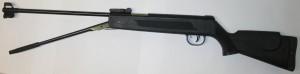 Vzduchovka SPA páková 4,5 mm INF 600P