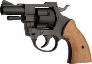 ARMYARMS.cz nabízí: revolver Bruni Olympic 5