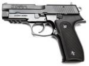 ARMYARMS.cz nabízí: Zastava EZ9 pistole 9mm