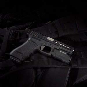 ARMYARMS.cz nabízí: Svítilna INFORCE APLc Glock