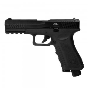 ARMYARMS.cz nabízí: Airsoftová pistole RAM Combat