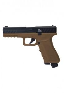 Airsoftová pistole RAM Combat DEB