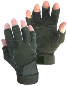 ARMYARMS.cz nabízí: Taktické rukavice Hunter3/4