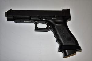 ARMYARMS.cz nabízí: Glock 35