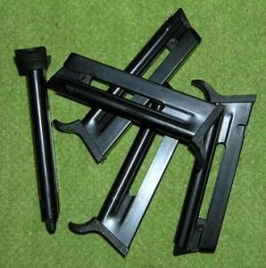ARMYARMS.cz nabízí: Zásobník Beretta 71, 22 LR
