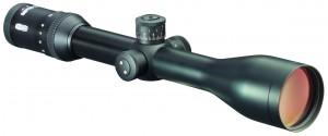 Meopta Puškový zaměřovací dalekohled ZD 3-12x50 Tactic