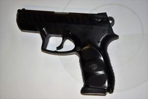CZ-G2000