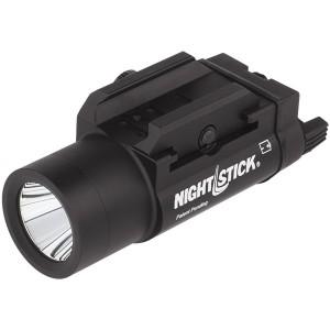 ARMYARMS.cz nabízí: Svítilna zbraňová Nightstick TWM-350S