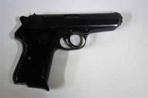 CZ 50