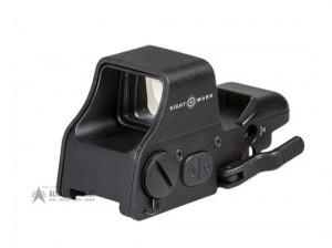 ARMYARMS.cz nabízí: Kolimátor SightMark Ultra Shot