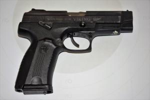 ARMYARMS.cz nabízí: BAIKAL MP-446 VIKING