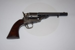 UBERTI OPEN TOP POCKET