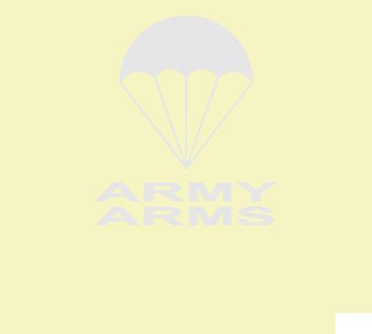 ARMYARMS.cz - zbraně, střelivo, střelnice Liberec